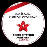 Accreditation_logo(FR)