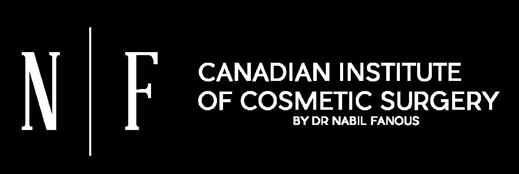 CanadianInstituteOfCosmeticSurgery