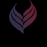 CosmeticSurgery_logo(EN)